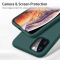 Etui ESR Yippee Apple iPhone 11 Pro Pine Green