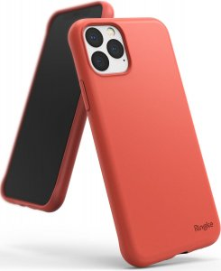 Etui Ringke Air S Apple iPhone 11 Pro Coral