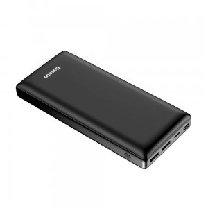 Powerbank Baseus Mini Ja 30000mAh 2xUSB, USB-C PD