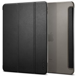 Etui Spigen Smart Fold Apple iPad Pro 11 2018 Black