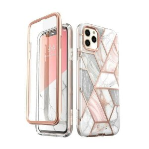 Etui Supcase Cosmo Apple iPhone 11 Pro Marble