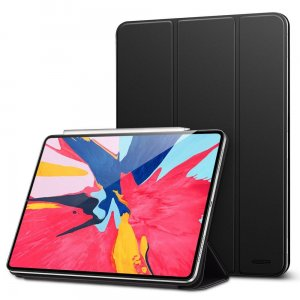 Etui ESR Magnetic Yippee Apple iPad Pro 12.9 2018 Black