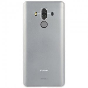 Etui Benks Lollipop Huawei Mate 10 Pro White