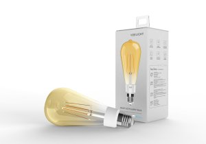 Inteligentna żarówka LED Yeelight Filament ST64