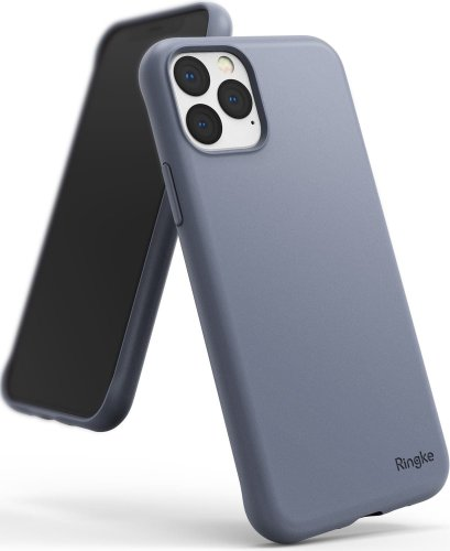 Etui Ringke Air S Apple iPhone 11 Pro Max Lavender Gray