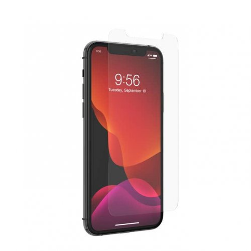 Szkło ZAGG Invisible Shield Glass Elite Apple iPhone XS/11 Pro